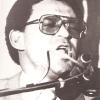 Allan Boesak
