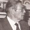 Christiaan Frederick Beyers Naudé [1985]