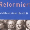 Die Reformierten