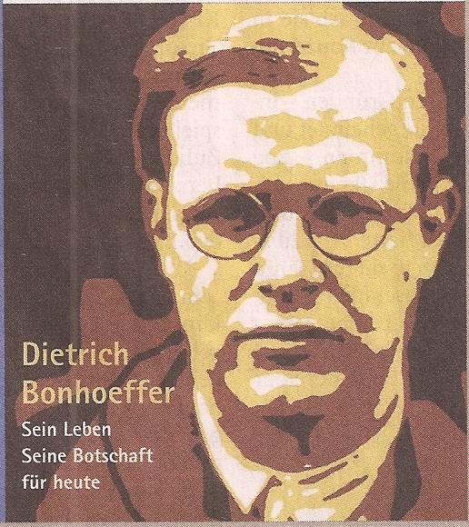 Der Dietrich