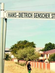 hans-dietrich-genscher-strasse-in-windhoek_namibia