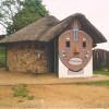 iNdlu yangasese: kwaDedangendlale kwelaseThekwini