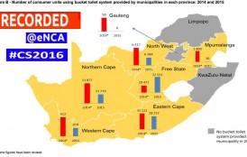 Kommunahlwahlen 2016_Community Survey