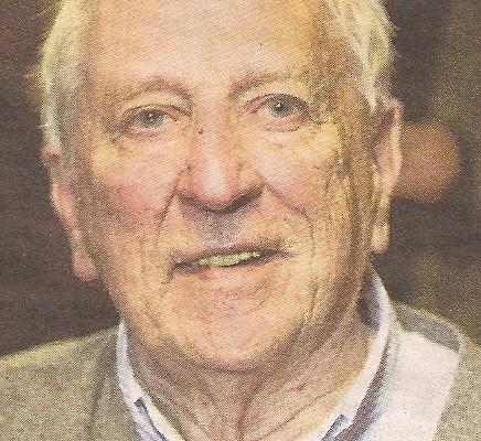 Literaturnobelpreisträger Tomas Tranströmer [83]