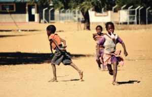 luther-auf-afrikanisch