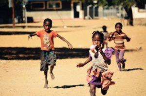 luther-auf-afrikanisch_02