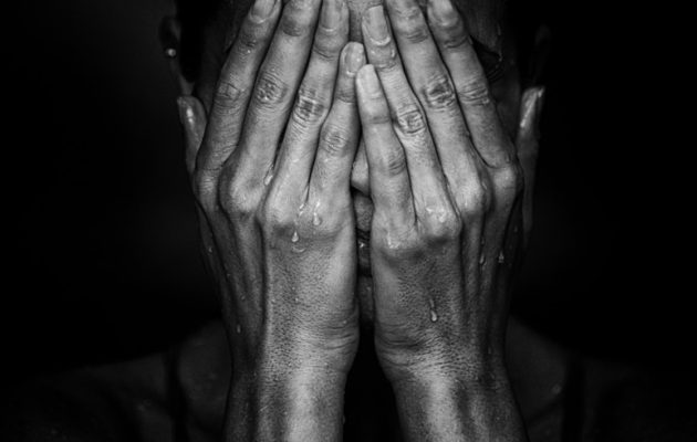 people-need-spaces-in-which-they-can-speak-honestly-about-their-pain-and-anger-shutterstock