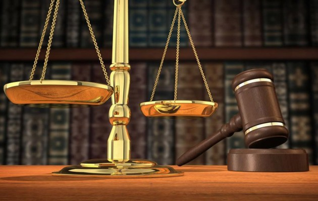 RSA_Law_0000536466_resized_law11022