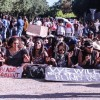 RSA_Studierendenprotest