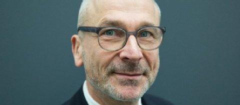 Volker Beck tritt wegen mutmaßlichen Drogenbesitzes zurück: Als Politiker steht Beck für eine Entkriminalisierung von Drogen. Foto: dpa