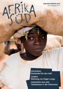 afrika-sued-5_2016