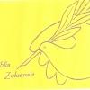 biblia zuluensis