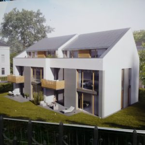 eKhaya_Cloppenburger Straße 9a_Oldenburg
