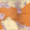 elasePhereshiya ezikhathini eziphambili 539 ph.Khr.
