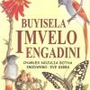 incwadi_Buyisela iMvelo eNgadini