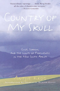 country-of-my-skull_