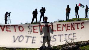 demonstranten-nahe-ramallah-fordern-ein-ende-der-siedlungspolitik-19-02-2011
