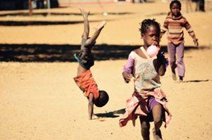 luther-auf-afrikanisch_03